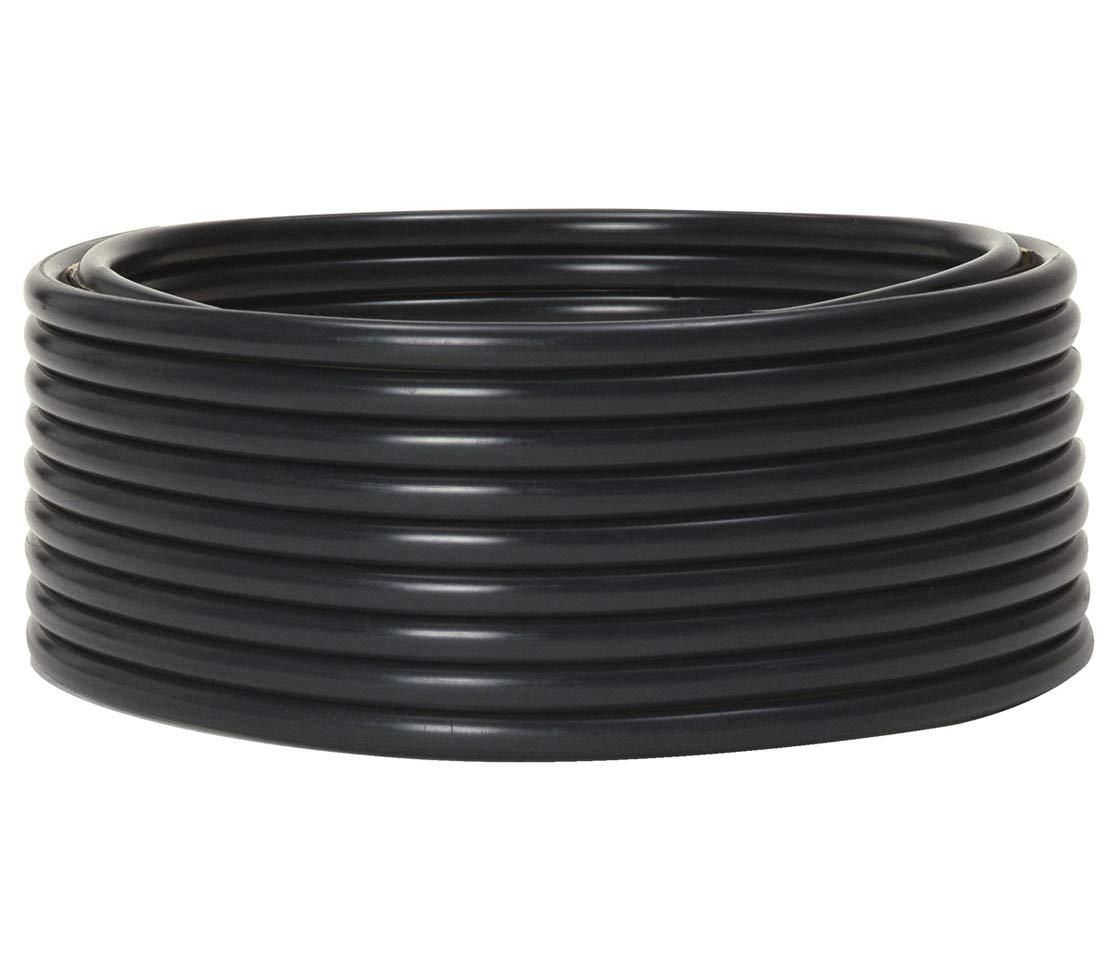 Gardena Sprinklersystem Verlegerohr: Zentrale Leitung für Pipeline und Sprinklersystem, 10 m lang, unter- und…