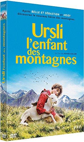 ursli-lenfant-des-montagnes-une-cloche-pour-ursli