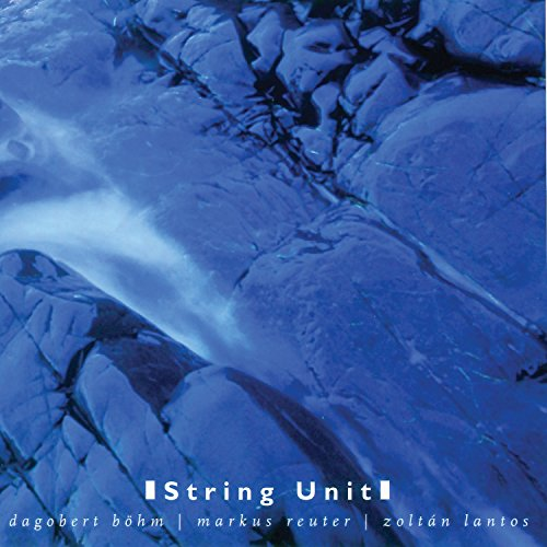 string-unit