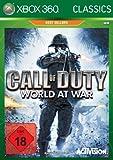 Call of Duty - World at War