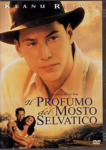 il-profumo-del-mosto-selvatico-2002-1-20th-century-fox-rear