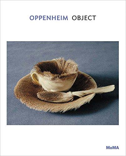 Oppenheim object