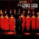 Usa Gospel Chor