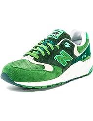 New Balance Ml999ram - Zapatillas Hombre