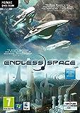 Endless Space [Edizione: Regno Unito]