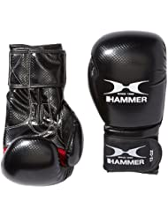 Hammer X-Shock Gants de boxe