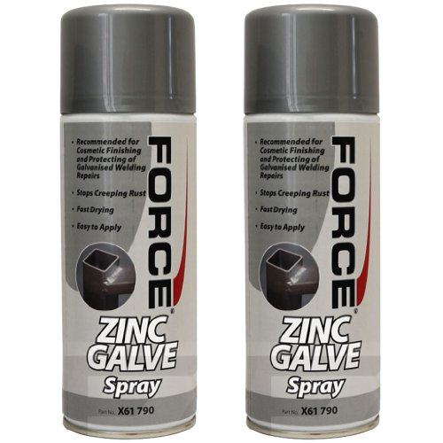 all-trade-direct-2x-zinc-galvanising-aerosol-spray-paint-can-400ml-galvanize-anti-corrosion-vc24