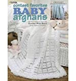 [( Contest Favorites Baby Afghans: 19 Best Designs from the Crochet with Heart Baby Afghan Contest [ CONTEST FAVORITES BABY AFGHANS: 19 BEST DESIGNS FROM THE CROCHET WITH HEART BABY AFGHAN CONTEST ] By Leisure Arts ( Author )Jul-01-2000 Paperback By Leisure Arts ( Author ) Paperback Jul - 2000)] Paperback