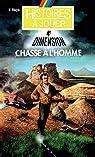 Histoires à jouer - 4è dimension : Chasse à l'homme par Blayo