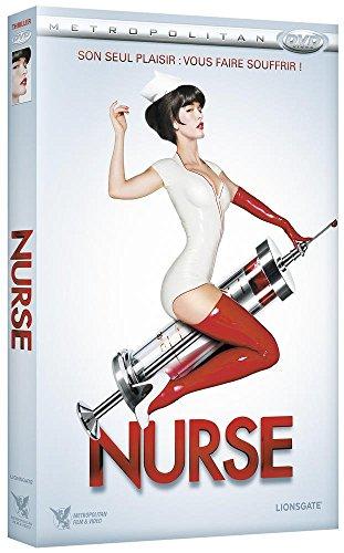 nurse-edizione-francia