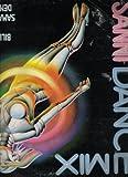 Sanni Dance Mix