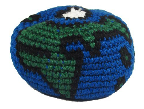 hackey-sack-world-blau-und-grun