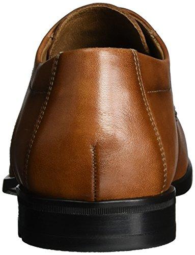 Lloyd Recit, Chaussures À Lacets Homme Noir Kenia
