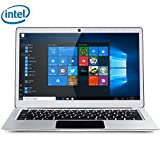 Jumper EZBOOK 3 PRO - 13.3 Zoll Notebook (Windows 10,...