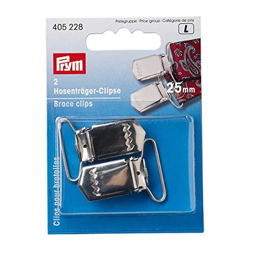 Qualit/é Premium x 5 6 mm Collier de Serrage Tuyau Doublure Caoutchouc P Clips Durite Acier Inoxydable