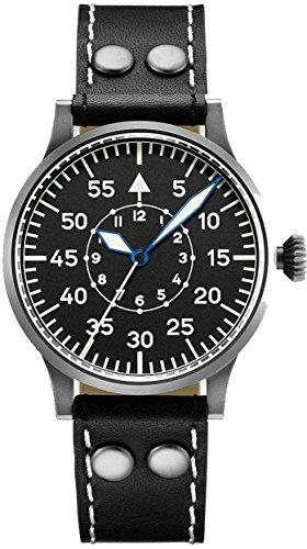 Mans watch Laco Minireplika 861951
