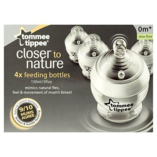 tommee-tippee-mas-cerca-de-la-naturaleza-botellas-de-150ml-0mth-4
