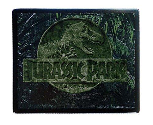 Mauspad Jurassic Park 2
