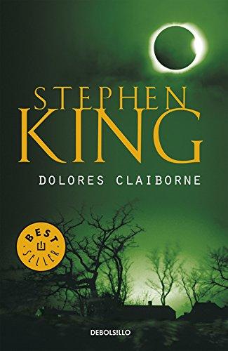 Dolores Claiborne (Bestseller (debolsillo))
