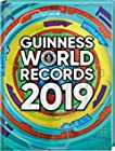 Guinness World Records 2019 - Version Allemande