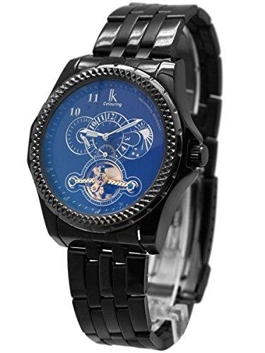 alienwork-ik-montre-automatique-tourbilon-style-mecanique-metal-noir-noir-98317g-a