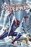 Aidé du Rôdeur, Spider-Man essaie de protéger son entreprise et ses employés face à la nouvelle Electro. Malheureusement, Peter Parker ne se rend pas compte qu'un terrible adversaire est en train de manipuler son entourage... La Conspiration des Clon...