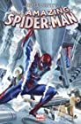 All-new Amazing Spider-Man T04