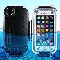 iphone 8 plus custodia mare