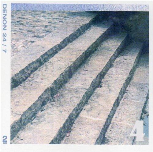 denon-classics-24-7-4-2002-10-20