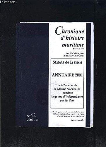 Annuaire de l'alternance et de l'apprentissage, édition 2000-2001