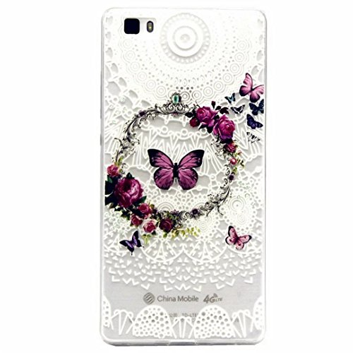 mutouren-huawei-p8-lite-case-cover-transparent-tpu-silicone-protector-mobile-phone-cover-case-anti-s