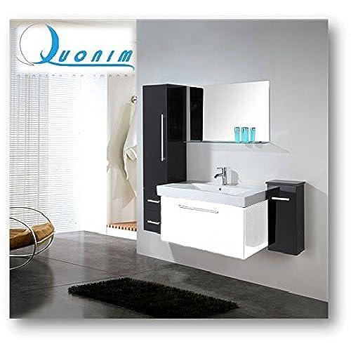 Mobili arredo bagno for Amazon arredo bagno