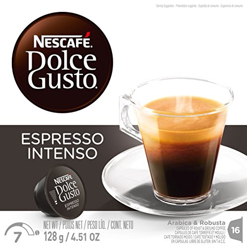 nescafe-dolce-gusto-espresso-intenso-16-capsules-pack-of-3-total-48-capsules