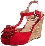 Xti Tentations Women's 29235 Wedges Heels