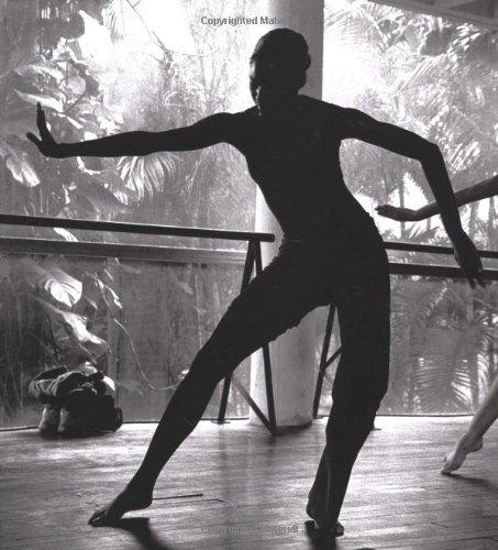 Dance in Cuba por Gil Garcetti