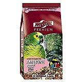 Versele-laga Amazone Parrot Loro Parque Mix, 15kg