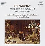 Symphonie N 4