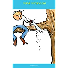 Find Francois (French) (French Edition)