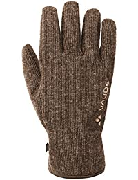 VAUDE Herren Handschuhe Rhonen Gloves II