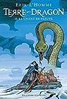 Terre-Dragon (Tome 2) - Le chant du fleuve par L'Homme