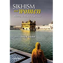 Sikhism and Women