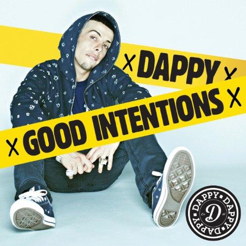 Good Intentions [Explicit]