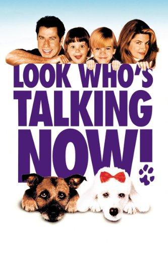 look-whos-talking-now