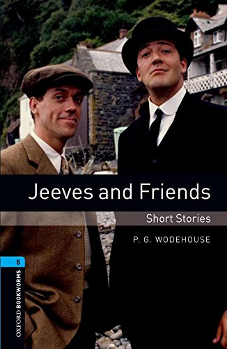 oxford-bookworms-library-oxford-bookworms-stage-5-jeeves-and-friends-short-stories-edition-08-1800-h