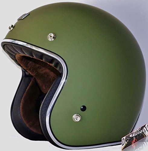 Origine Helmets 'origine Primo Green Army