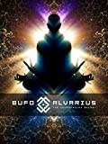 Bufo Alvarius - The Underground Secret [OV]