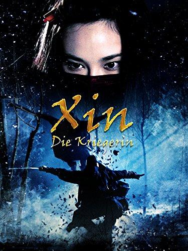 Xin: Die Kriegerin -