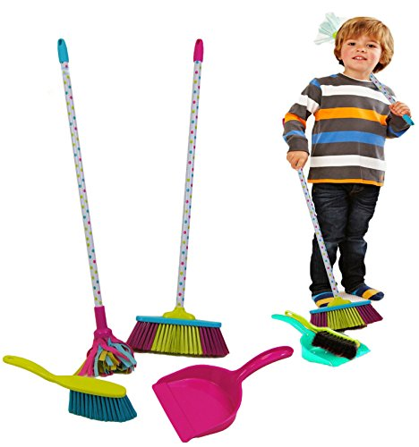 toy-mop-broom-brush-and-dustpan