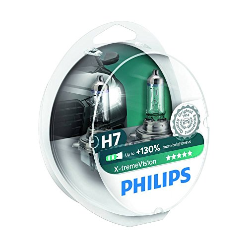 Philips  <strong>Inhalt</strong>   2 Stk.