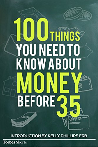 100-things-you-need-to-know-about-money-before-35-english-edition